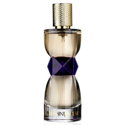 Yves Saint Laurent Manifesto edp 50ml