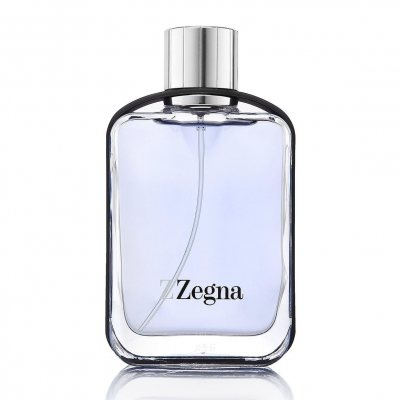 Zegna Z edt 100ml