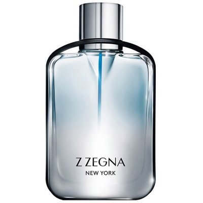 Zegna Z Zegna New York edt 100ml