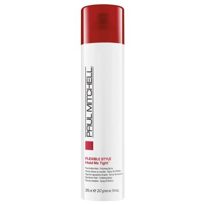 Paul Mitchell Express Style Hold Me Tight Finishing Spray 300ml