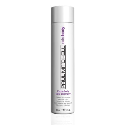 Paul Mitchell Extra Body Shampoo 300ml