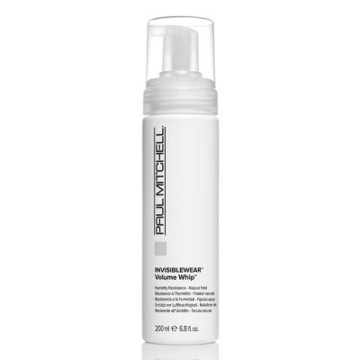 Paul Mitchell Invisiblewear Volume Whip 200ml