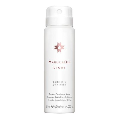 Paul Mitchell MarulaOil Rare Oil Dry Mist Light 81ml