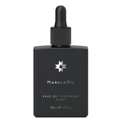 Paul Mitchell MarulaOil Rare Oil Treatment Light 50ml