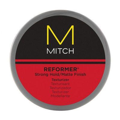 Paul Mitchell Mitch Reformer Texturizer 85g