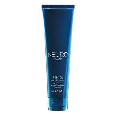 Paul Mitchell Neuro Care Repair Treatment 150ml