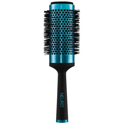 Paul Mitchell Neuro Round Titanium Thermal Brush - Large