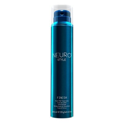 Paul Mitchell Neuro Style Finish Spray 205ml