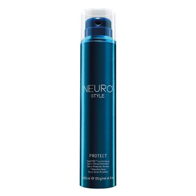 Paul Mitchell Neuro Style Protect Iron Hairspray 205ml