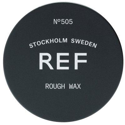 REF Rough Wax 85ml
