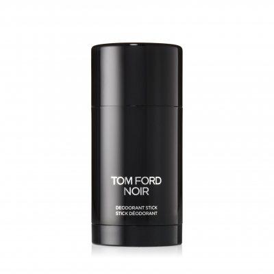 Tom Ford Noir Deo Stick 75ml