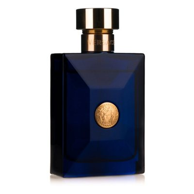 Versace Dylan Blue edt 50ml